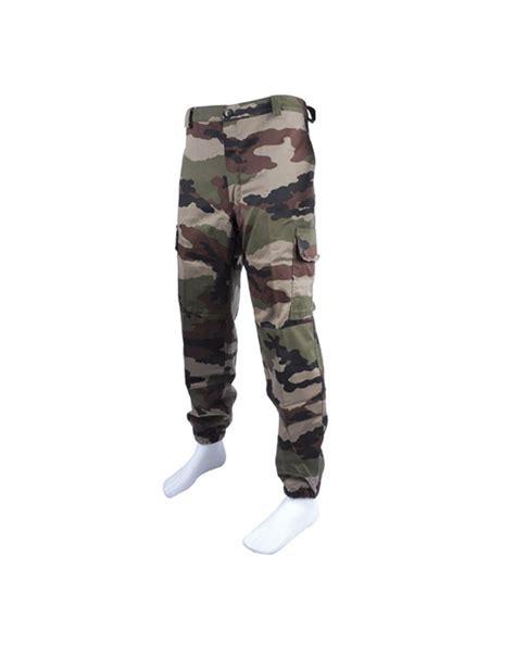 Pantalons Treillis Homme by Pantalon Treillis Homme