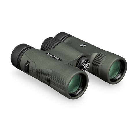 vortex optics diamondback 28mm compact binoculars first