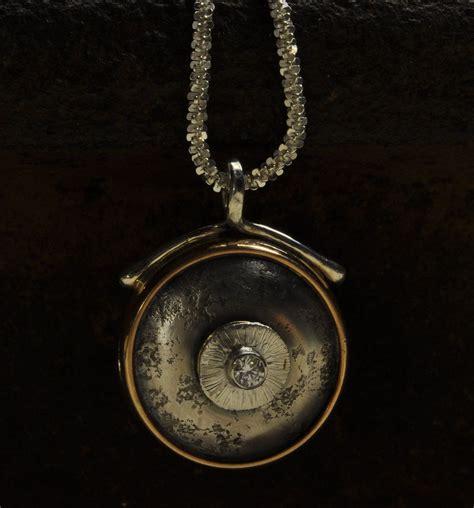 cremation wedding ring pendant vessels rings pendants