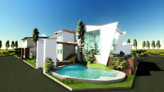 house designs in the philippines in iloilo by erecre group house designs of december 2014 youtube