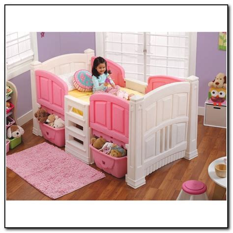 toddler beds girls beds for girls with storage beds home design ideas a8d7yaypog8745
