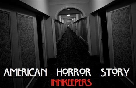 ideas for a potential american horror story feature 25 best ideas about haunted hotel on haunted america haunted places and most