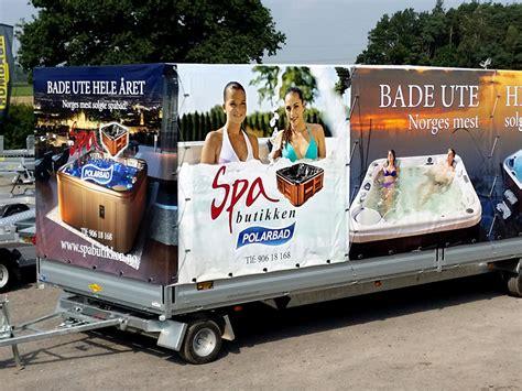 Folienbeschriftung Oldenburg by Wirkungsvolle Werbung