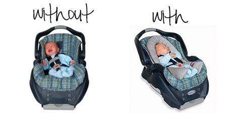 best car seats for preemies preemie car seats autos post