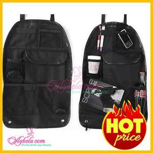 Jual Rak Barang Untuk Mobil jual tas rak jok gantung mobil tas untuk di mobil tas