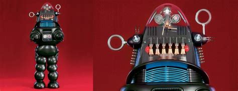 robby the robot genuine 7 foot life size replica the 18 best strange images on pinterest ha ha funny stuff
