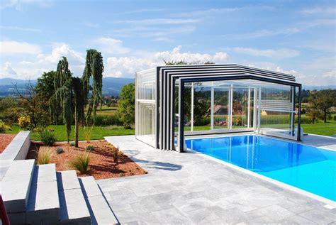 terrassen 252 berdachung bayern schwimmbad 195 188 berdachung ohne - Schwimmbadüberdachung
