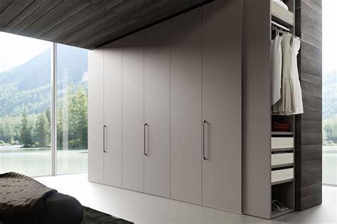 armadio da letto moderni armadi camere da letto letti armadi como e comodini