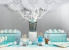baby shower centerpieces ideas for boys boy baby shower decorations favors ideas