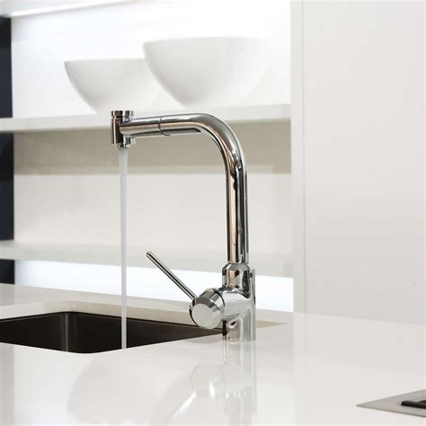 graff kitchen faucets installing graff kitchen faucets railing stairs and
