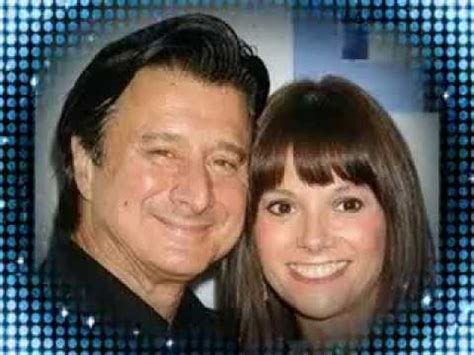 kellie nash steve perry steve perry kellie nash love at first sight youtube