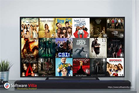 10 sites to watch free tv shows online for full episodes 10 best websites to watch tv shows online