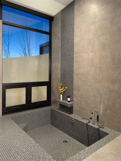 roman tub home design ideas pictures remodel  decor
