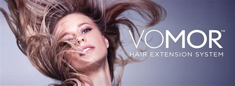 vomor hair extensions how much how much do vomor extensions cost hair weave