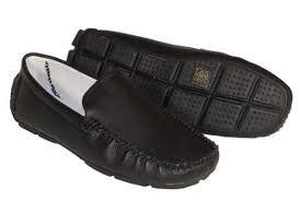 Sepatu Jackson toko sepatu murah tidak sekedar murah tapi berkualitas
