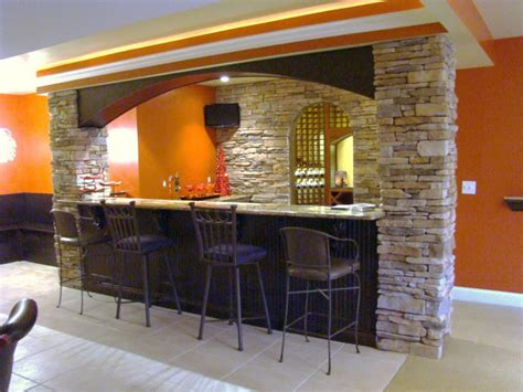 home bar designs layouts home bar design