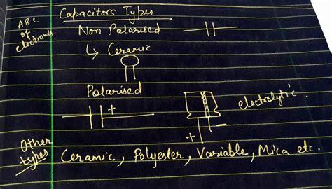 electronics tutorial electronics circuits schematics