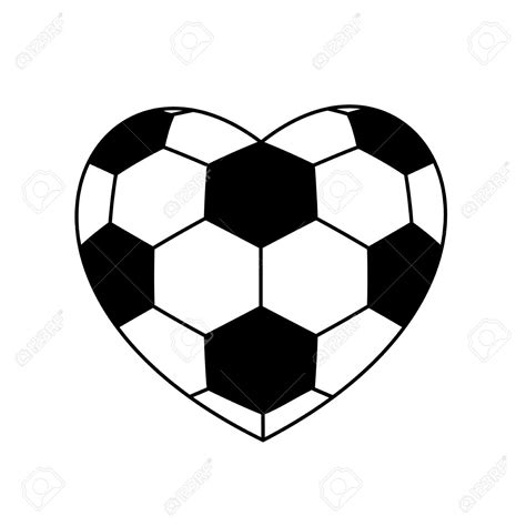 Soccer Clip Free by Soccer Clipart Clipartxtras