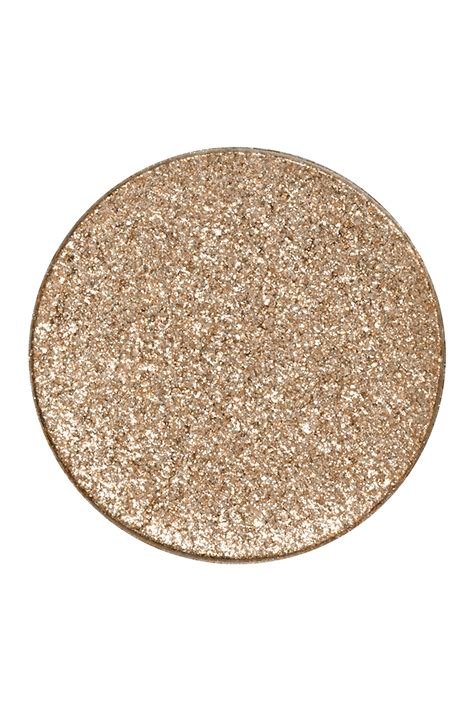Eyeshadow Gold 10 best gold eyeshadows for 2017 shimmer powder and
