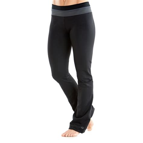 moving comfort pants moving comfort flow pants for women 6845g save 73