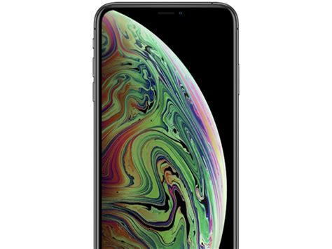 how to restart iphone xs max ifixit repair guide
