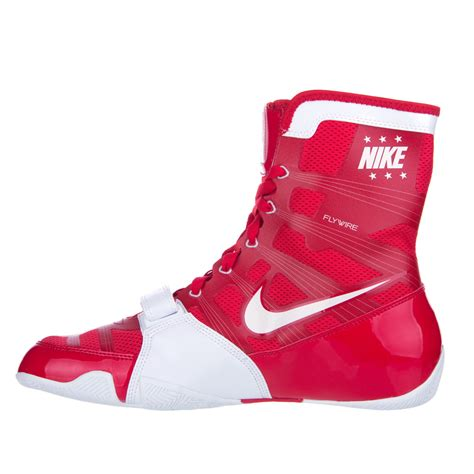 boxing shoes nike hyperko boxing shoes sole of athletes