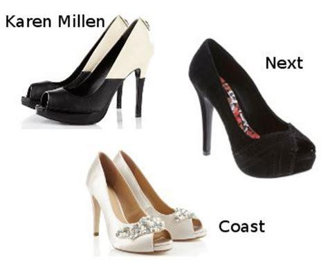 Sepatu Wedges Wanita Wedges Brukat 1111 model sepatu wedges terbaru trend sepatu wedges wanita