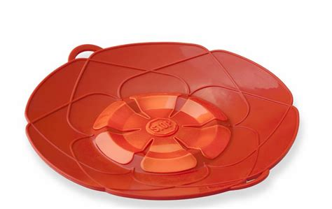 Penutup Panci Spill Stopper Boiling 26 Cm array healthykitchens authorized bosch distributor