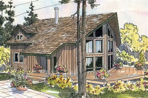 a frame home a frame house plans arnett 30 419 associated designs