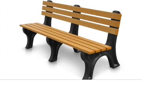buddy bench story fundraiser by maria taylor isaac s buddy bench continues