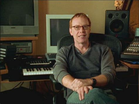 Film Composer Quiz | film composers images danny elfman wallpaper and