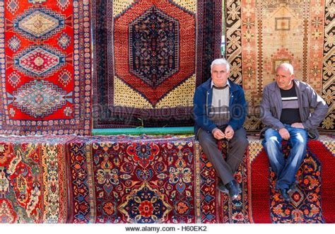 Armenian Rugs For Sale by Armenian Rugs Stock Photos Armenian Rugs Stock Images