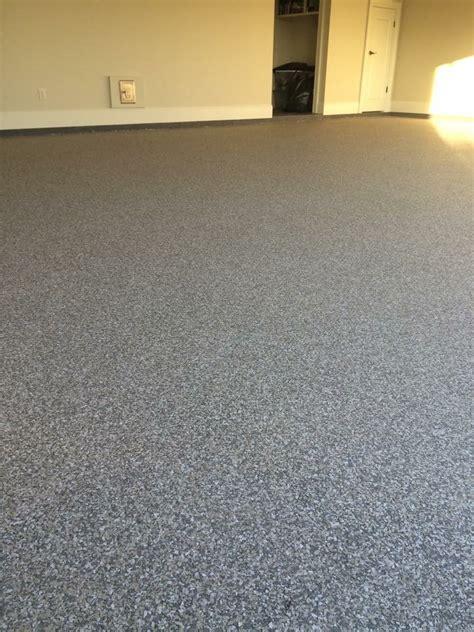 garage epoxy flooring lafayette la