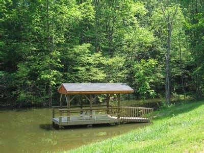 Muddy Pond Cabins by Pin By Diane Johnston On Pond