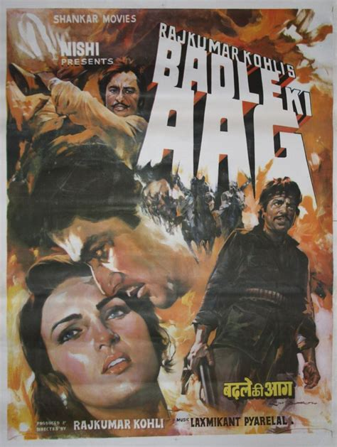 movie actor had a hit in 1985 as a musician 17 best images about bollywood posters from 1980 s on