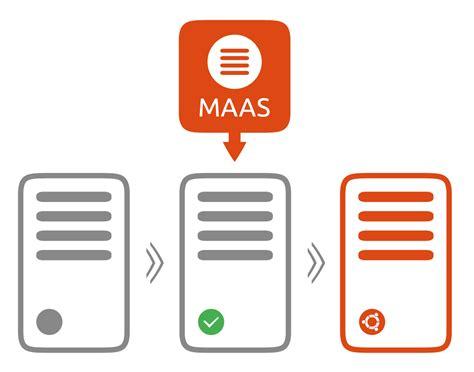 tutorial ubuntu maas video tutorial learn how to install maas ubuntu insights