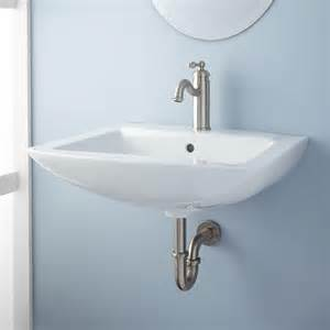 best bathroom sink how to shop for the best bathroom sink bath decors