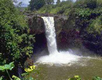 garden creek falls casper wy casper mountain wyoming