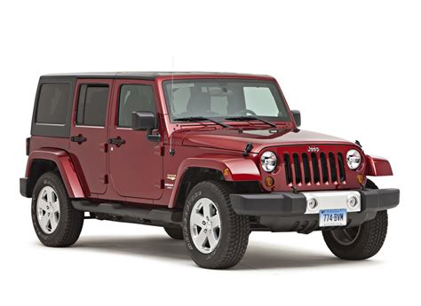Jeep Consumer Reports 2015 Jeep Wrangler Reviews And Ratings From Consumer