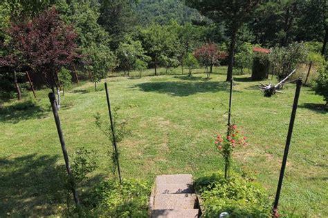 garten 800 qm immobilien haus in vakarel sofia province bulgarien