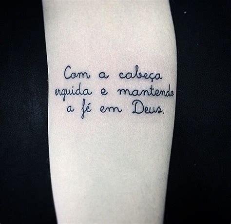 citas famosas tattoo pictures to pin on pinterest frase m 250 sica tattoo tatuagem cbjr chor 227 o tatoo