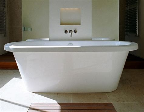 special bathtubs louis baker construct residential boltons house