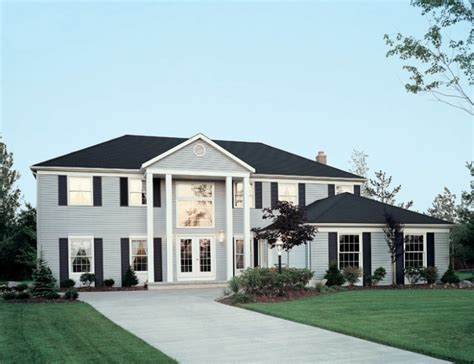american home design windows american home design windows replacement windows american