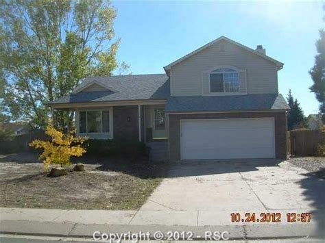 awesome zillow foreclosed homes on foreclosure home for