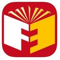 donde puedo descargar libros gratis sin registrarse top aplicaciones para descargar libros gratis 100 legal