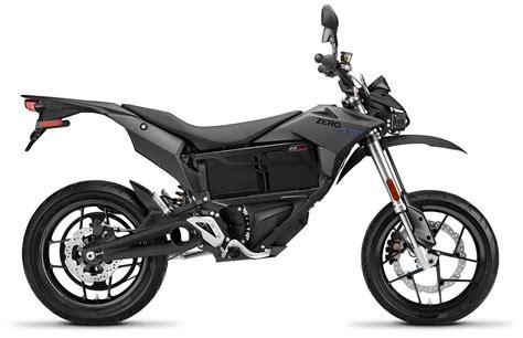 Elektro Motorrad A1 by Zero Elektro Motorr 228 Der Jetzt Auch F 252 R F 252 Hrerscheinklasse A1
