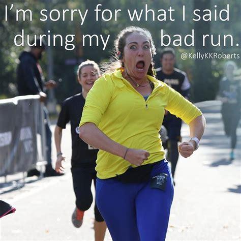 Fun Run Meme - 102 best running memes images on pinterest running
