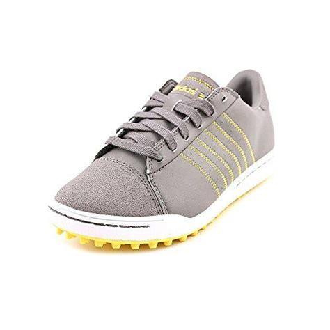 kid golf shoes 32 best golf shoes images on golf