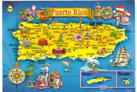 zip code map puerto rico carolina puerto rico map car interior design