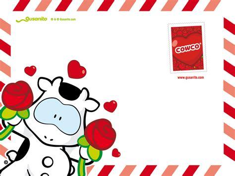 imagenes cumpleaños gusanito tarjetas de cumplea 241 os gusanito para compartir 9